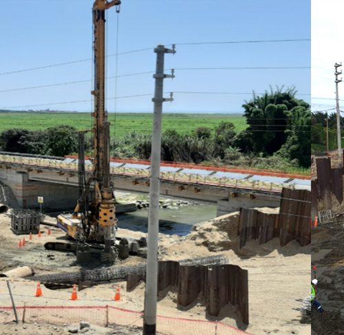 puente_fortaleza_peru_jet_grouting_pilotes_excavados