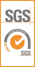 SIG ISO9001